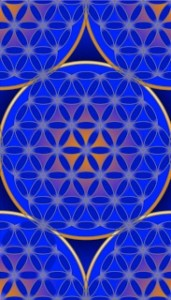 Flower of Life BKGD-SMALL