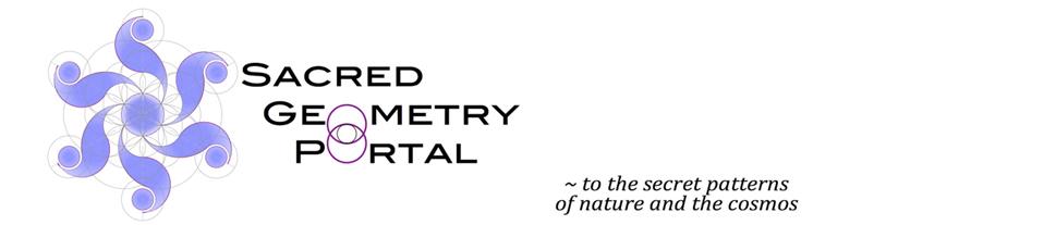 Sacred Geometry Portal
