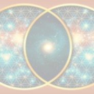 A Bridge Portal – the Vesica Pisces